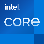 intel-core.png