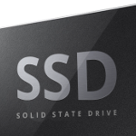 ssd-disk.png